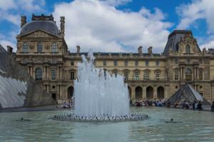 Paris-09-Louvre
