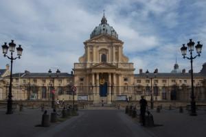 Paris-12-Val-de-Grâce-Place-Alphonse-Laveran