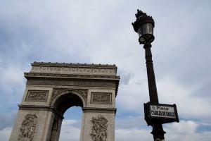 Paris-12a-Arc-de-Triomphe