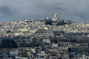 Paris-20-Montmartre_001