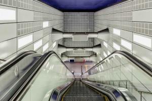 U-BahnKöln