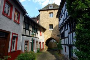 Uwe-Winterfeld-01-Blankenheim