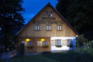 Vernissage8_Museum-für-Sport-und-Tourismus-1
