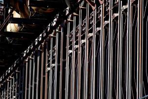 Zollverein09