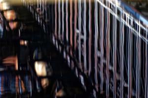 Zollverein10