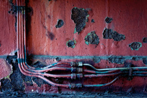 Zollverein11