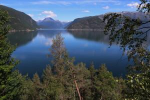 001_Hardangerfjord-1