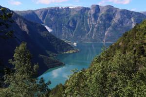 008_Hardanger_Eidfjord
