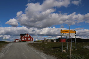 014_Hardangervidda_Dyranut-Fjellstova