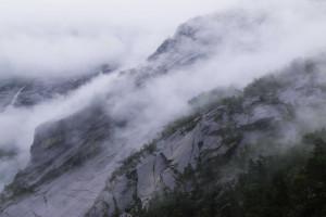 023_Wetteränderung