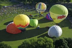 11_KV_Ballonfestival