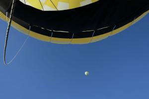16_KV_Ballonfestival