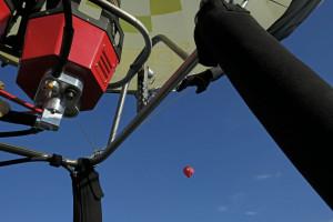 18_KV_Ballonfestival