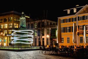 Bonn_02