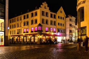 Bonn_07