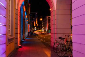 Bonn_16