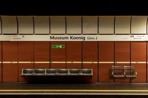 E.Klein_U_Bahn_12_Museum_König