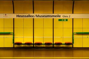 E.Klein_U_Bahn_15_Heussalle_Museumsmeilel