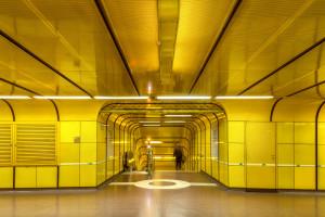 E.Klein_U_Bahn_16_Heussallee_Museumsmeile