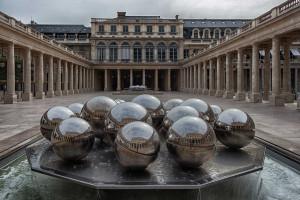 Paris-03-Palais-Royal