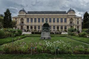 Paris-07-Jardin-des-Plantes
