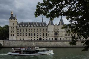 Paris-10_Conciergerie