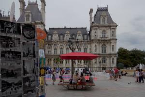 Paris-18-Hôtel-de-Ville