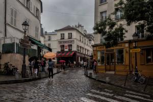 Paris-21-Montmartre