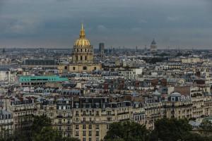 Paris-22-Blick-vom-Eiffelturm