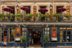 Paris-23-Le-Procop-Rue-de-l'Ancienne-Comédie