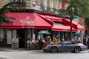 Paris-24-Le-Castel-Tour-Eiffel