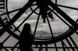 Paris-25-Musée-d'Orsay