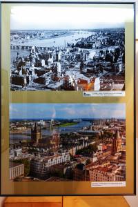 Vernissage5-Fotos-Köln-1946---Copyright-by-Foto-Lambertin---u.-2018