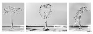 splash_001